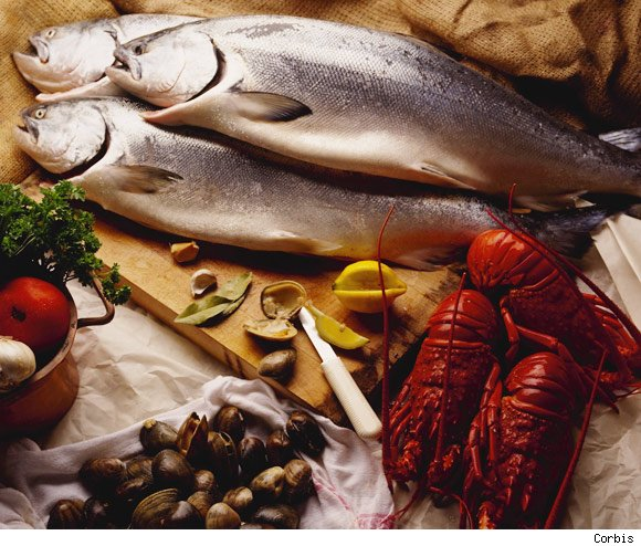 best online seafood companies