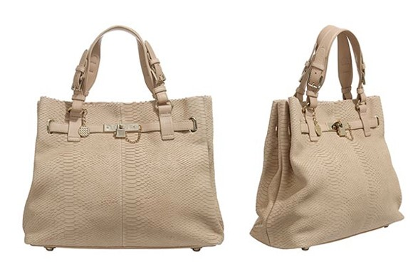 reiss bleeker bag