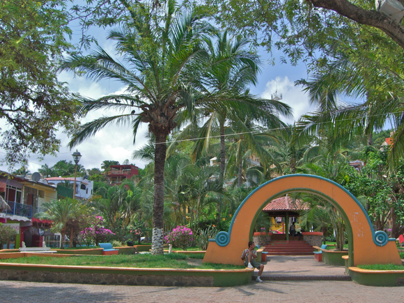 Sayulita
