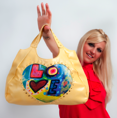susan nichole handbags