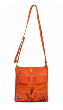 Sierra in Orange ($95)