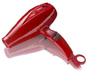 volare hair dryer