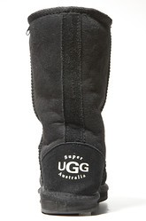 Fake UGGS