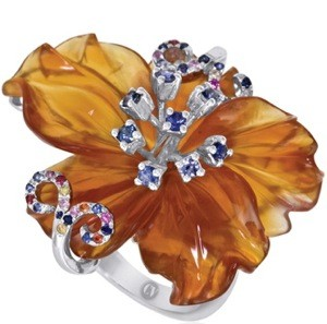 Le Vian Trends Forecast