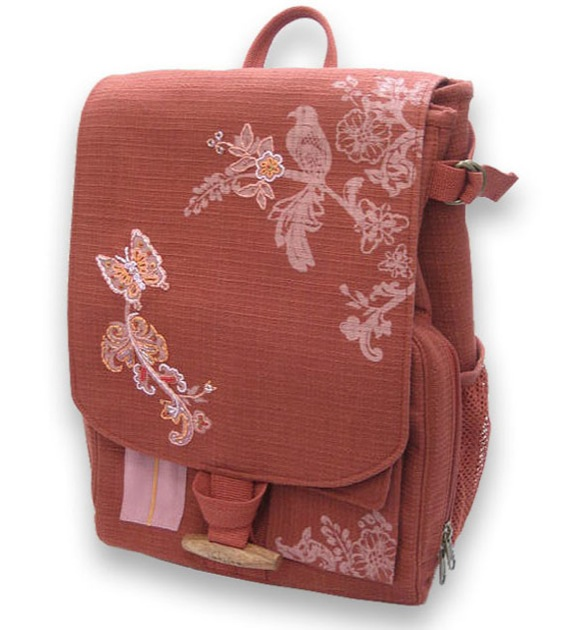 Nokhoo Laptop Bag