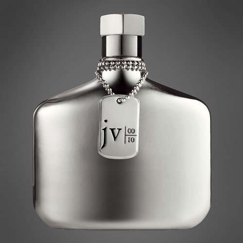 John Varvatos Anniversary Fragrance