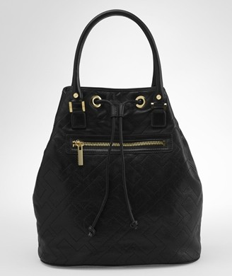 Tory Burch Norah Backpack