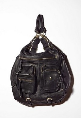 Urban Outfitters Sabina Backpack