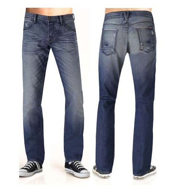 HUDSON Men's Jeans