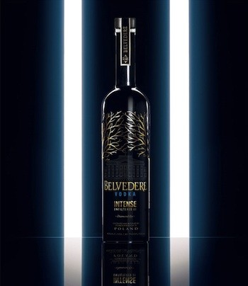 belvedere 80 vodka
