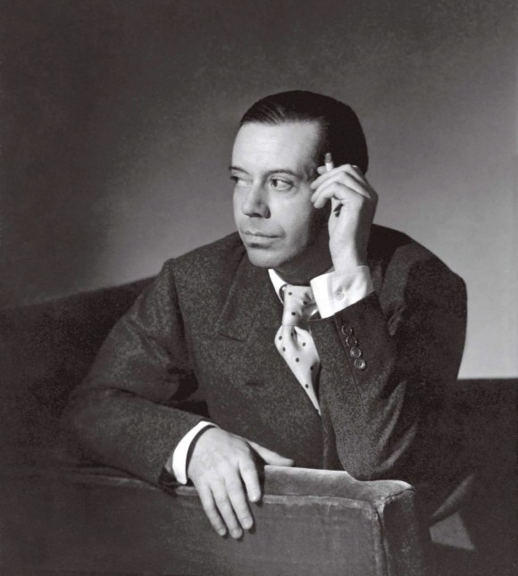 Cole Porter