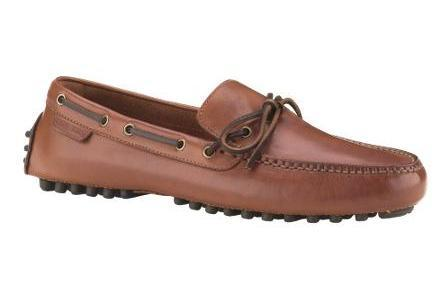 Cole Haan Nike Air Driving Moccasins