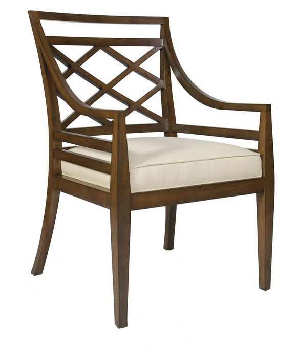 David Francis Furniture's 2011 Collection