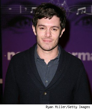 Former teen star Adam Brody is the latest celebrity to list at a loss in Los ...