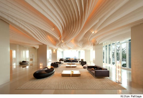 Let S Stay Cool Ceiling Design Ideas