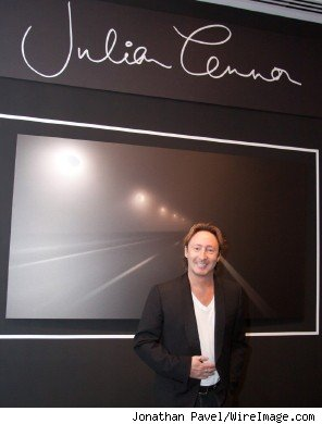 julian lennon