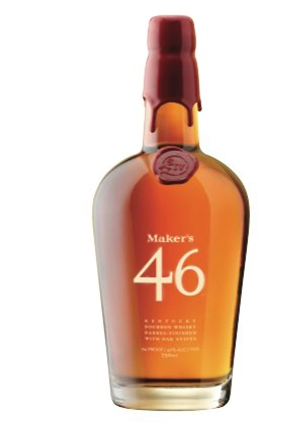 Maker's Mark 46