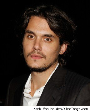 john mayer
