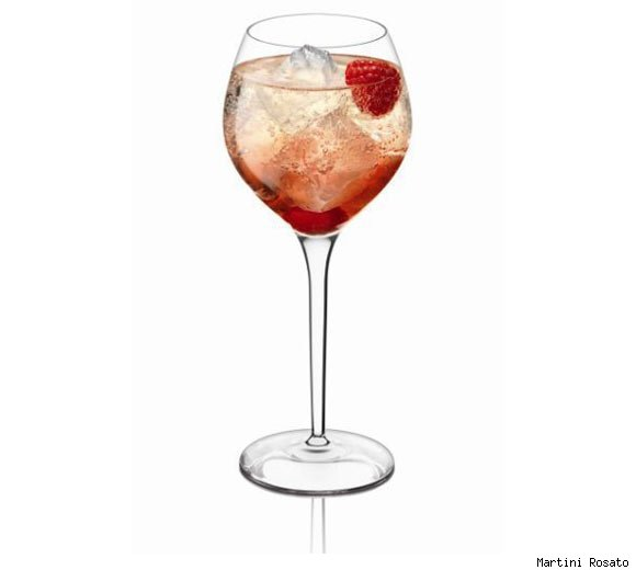 Rosato Royale