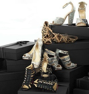 Net a porter shoe subscription