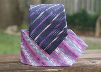 VIttoria Select Series TIes