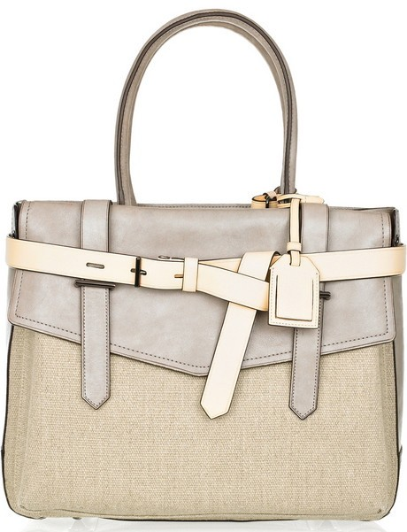 Reed Krakoff Tote