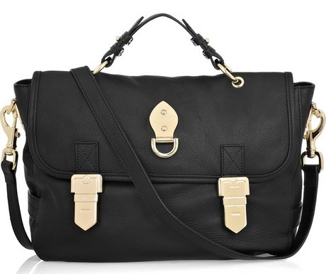 Mulberry Tillie Handbag
