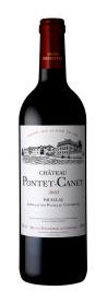 Chateau Pontet-Canet