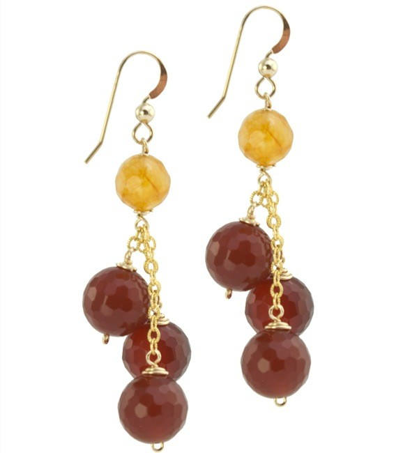 GemKitty.com earrings
