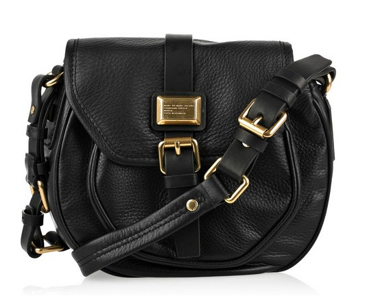 Marc by Marc Jacobs Small Cadet Bag