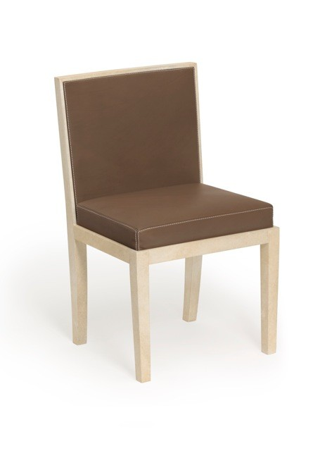 hermes chair