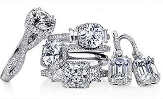 Tacori Giveaway Anniversary