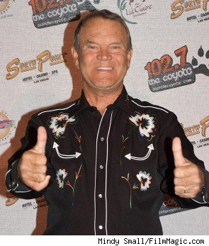 glen campbell