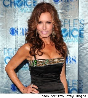 tracey bregman