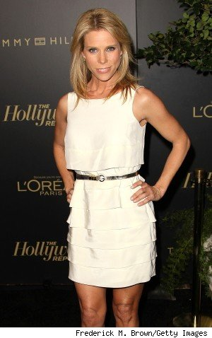 cheryl hines