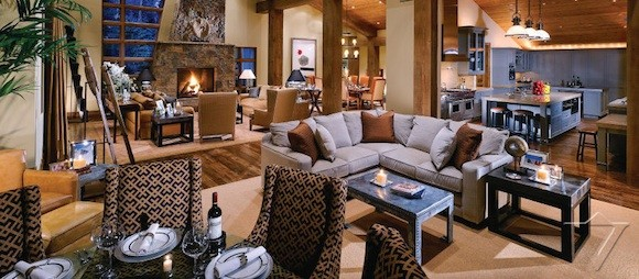 Three New Villazzo VillaHotel Openings In Aspen