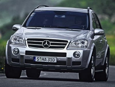 Mercedez Benz on Mercedes Benz     Luxist
