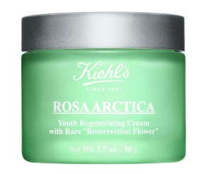 kiehls rosa artica
