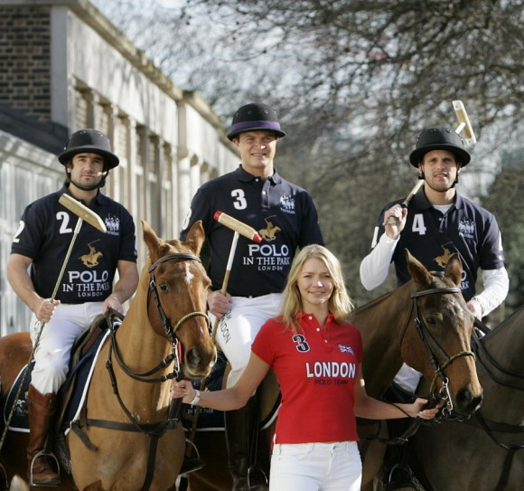 MINT Polo in the Park Returns to London in June
