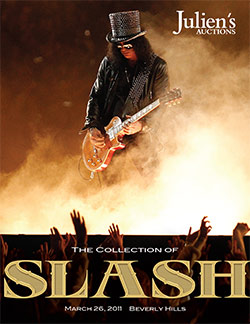 slash auction