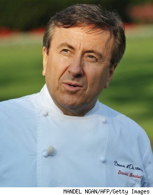 daniel boulud