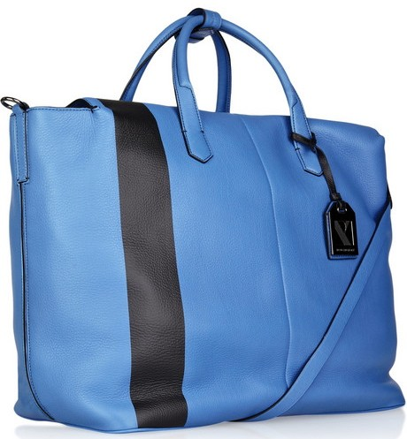 Reed Krakoff Gym Bag