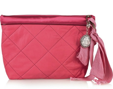 Lanvin Amalia Bag