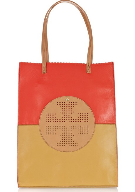 Tory Burch Tote Handbag