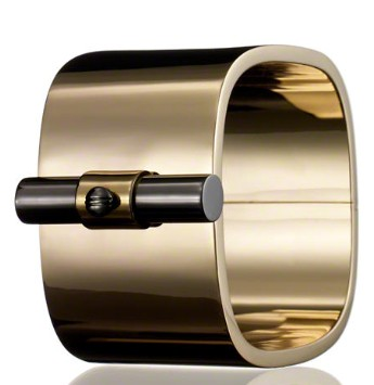 Reed Krakoff Wide Cuff