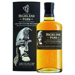  Highland Park Leif Eriksson