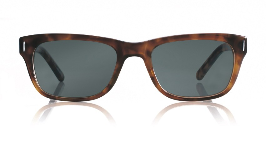R A E N Optics Ryko sunglasses