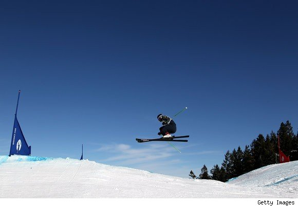 The Best Ski Resorts in Utah