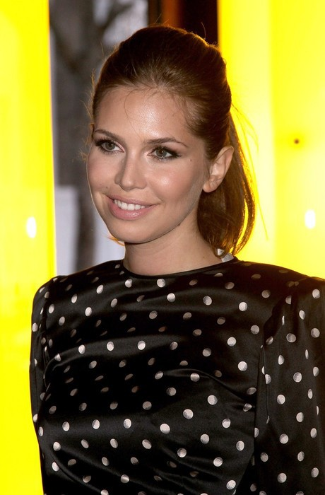Dasha Zhukova