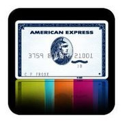 Zync by American Express